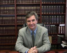 Todd Mannis