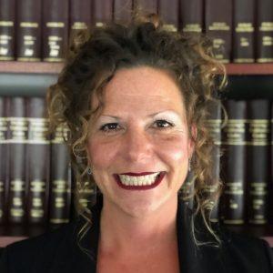 Justine Avtjoglou