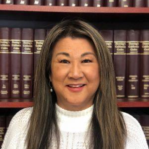 Christine Grennier