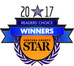 West5550_Ventura_P9_2016_ReadersChoice2017Logo_Winners_0125