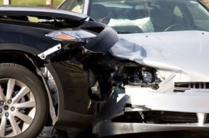 Ventura Car Accident Lawyer